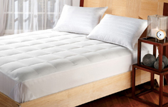 Mattress Cleaning Ormond 3204