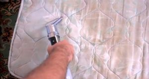 Mattress Cleaning Haddon