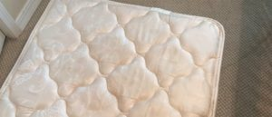 Mattress Cleaning Sherbrooke