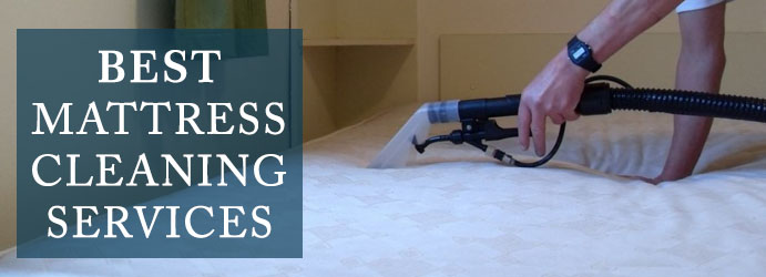 Mattress Cleaning Services Melbourne