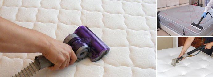 Residential Mattress Cleaning Reservoir