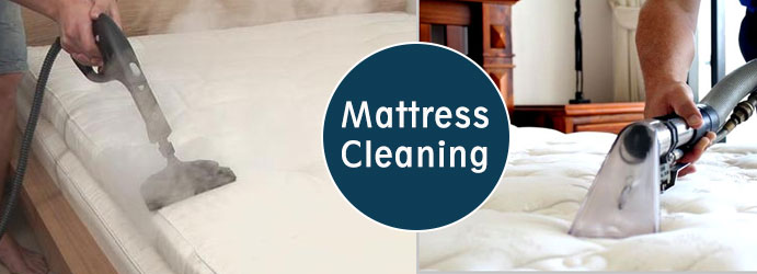 Mattress Cleaning State Mine Gully