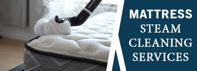 Mattress-Steam-Cleaning-Campbells Forest
