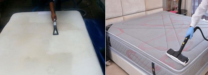 Same Day Mattress Cleaning Calrossie