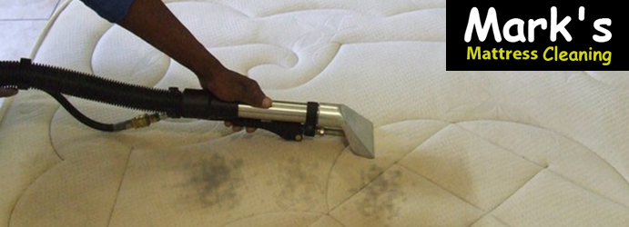 Mattress Mould Removal Footscray