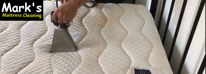 Mattress Stain Removal Safety Bay