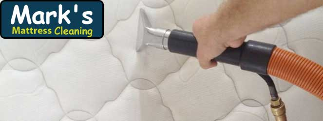Best Mattress Cleaning Services