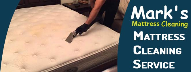 Mattress Restoration Services