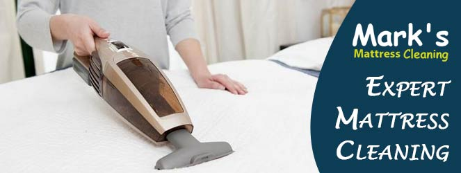 Expert Mattress Cleaning Levendale