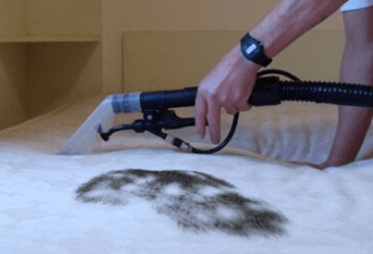 Mattress Mould Removal Services Canberra