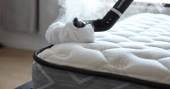 Mattress Steam Cleaning Hobart