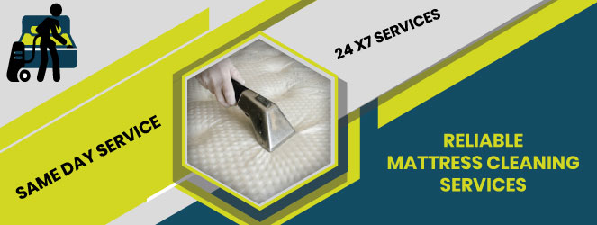 Mattress Cleaning Eastern Suburbs Melbourne