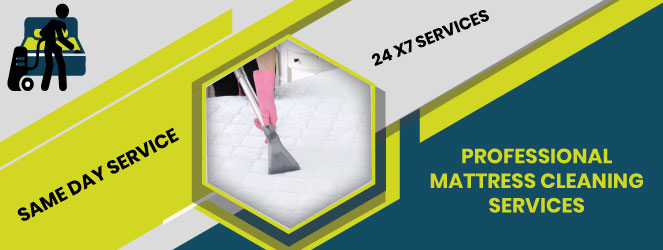 Mattress Cleaning Northern Suburbs Melbourne