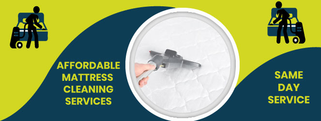 Mattress Cleaning Southern Suburbs Melbourne