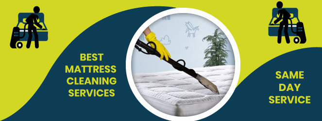 Mattress Cleaning Western  SuburbsMelbourne