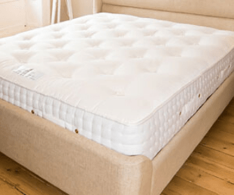 Mattress Stain Removal Melbourne