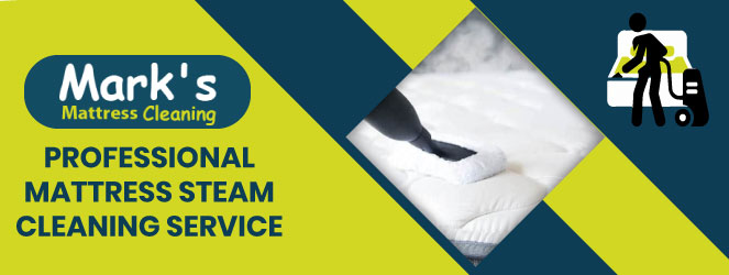Mattress Steam Cleaning Brisbane Northside